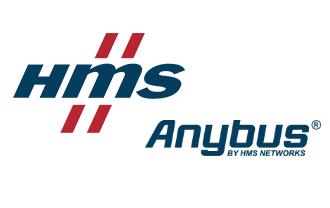 HMS Anybus